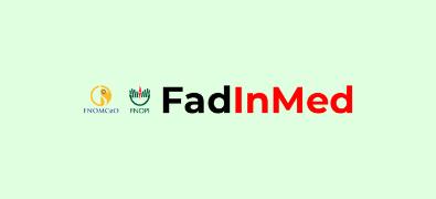 FadInMed