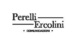 Comunicazioni Perelli Ercolini